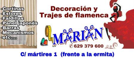 Marian 2