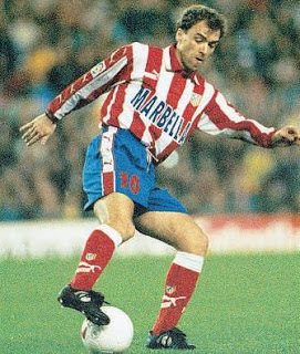 n_atletico_de_madrid_milinko_pantic-1883173