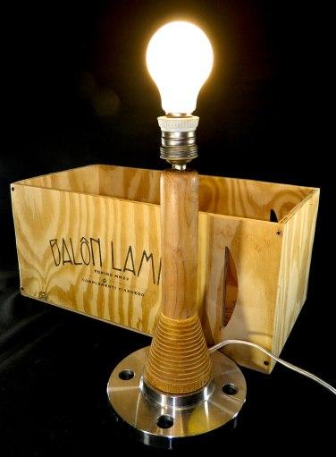 Edison_lampade_lampadari_moderni_design_led_upcycling_riciclo_creativo_Balon_Lamps_Torino_9