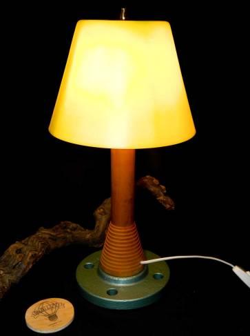 lampada_edison_paralume_vetro_ottone_balon_lamps_riciclo_creativo_upcycled_upcycling_ecodesign_eco-design_green-design_lampadari_moderni_economici_torino_milano