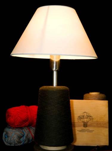 lampada_tavolo_lampadario_balon_lamps_riciclo_creativo_idea_ecodesign_upcycling_upcycled_design_artigianale_torino_genova_roma_milano_italy