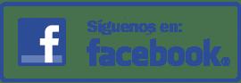 siguenos_facebook yoga en Zaragoza Conchita Morera