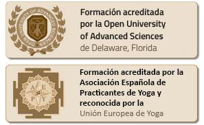 acreditaciones-escuela-de-yoga-en-zaragoza-aepy-ouas-conchitamorera