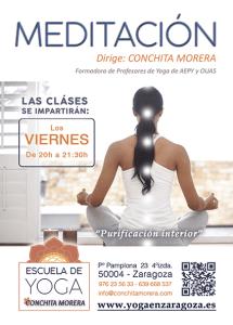 07---Meditación---Escuela-de-Yoga-Conchita-Morera-Zaragoza-Chacras