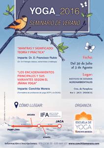 Cartel-Seminario-de-Verano-2016