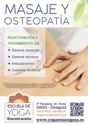 MAsaje-y-Osteopatía---Escuela-de-Yoga-Conchita-Morera-Zaragoza-Relajación-y-Autoregulación