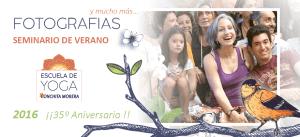 fotografias-Seminario-de-yoga-Conchita-morera-verano-2016