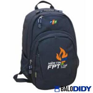 Xưởng may balo quà tặng cho FPT