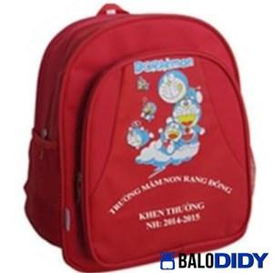 Xưởng may balo laptop tphcm - Balo DiDy