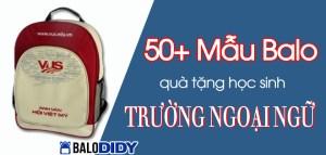 thumnail-mau-balo-cho-hoc-sinh-truong-ngoai-ngu-tphcm