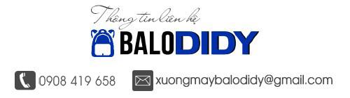 Thông-tin-liên-hệ-Balo-DiDy