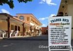 Trader Ric's Beach Resort and Restaurant