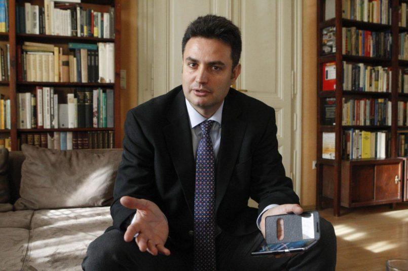 Megfenyegette a Fidesz Márki-Zay Pétert:  gusztustalan selyemzsinórt küldtek a városvezetőnek!