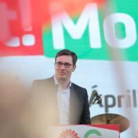 Soha nem rettegett ennyire még a Fidesz az ellenzéktől Budapesten - pánikszerűen menekítik a vagyont