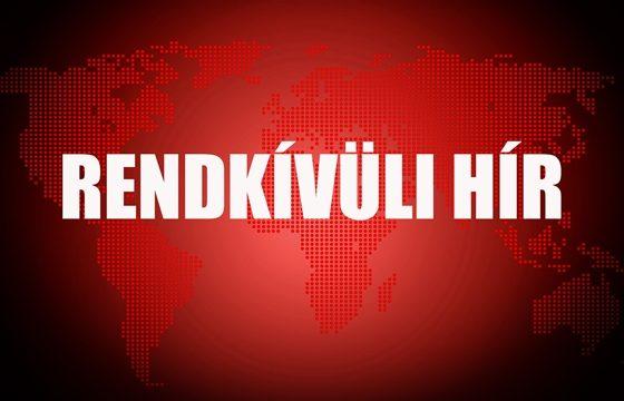 Friss:  Az MTI betiltotta az MSZP közleményét  - Nálunk elolvashatja!