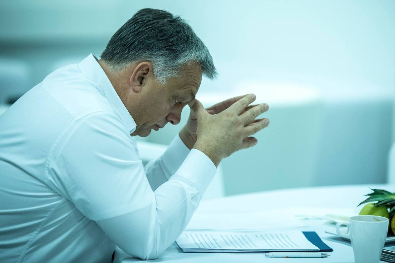 A hét kérdése: Ha ennek az egésznek vége, ki fogja majd befogadni Orbán Viktort?