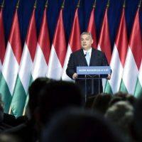 Hisztirohamot kapott Orbán - összedőlt a teljes orbáni stratégia