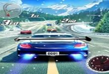 Photo of Street Racing 3D v6.5.1 (Mod, Unlimited Money)