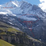 Giessen Glacier