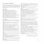 lapas 26