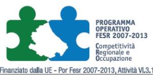 FESR 2007-2013