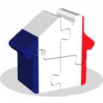 Francia-150