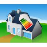 Efficienza edifici 150