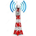 Telecomunicazioni 150