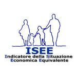 Isee 150