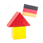 Casa estero 150