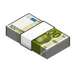 Bank 150