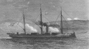 Rolf Krake 1864