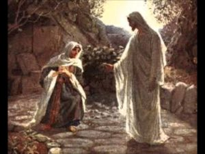 2-jesus-mary-2