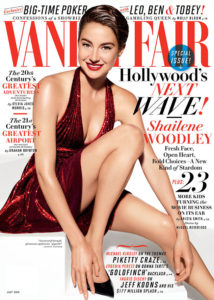 rs_634x888-140610080904-634-shailene-woodley-vanity-fair-jr-61014