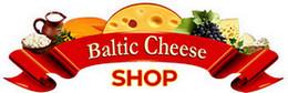 Baltic Cheese Shop