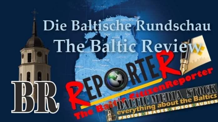 The Baltic Masss Media