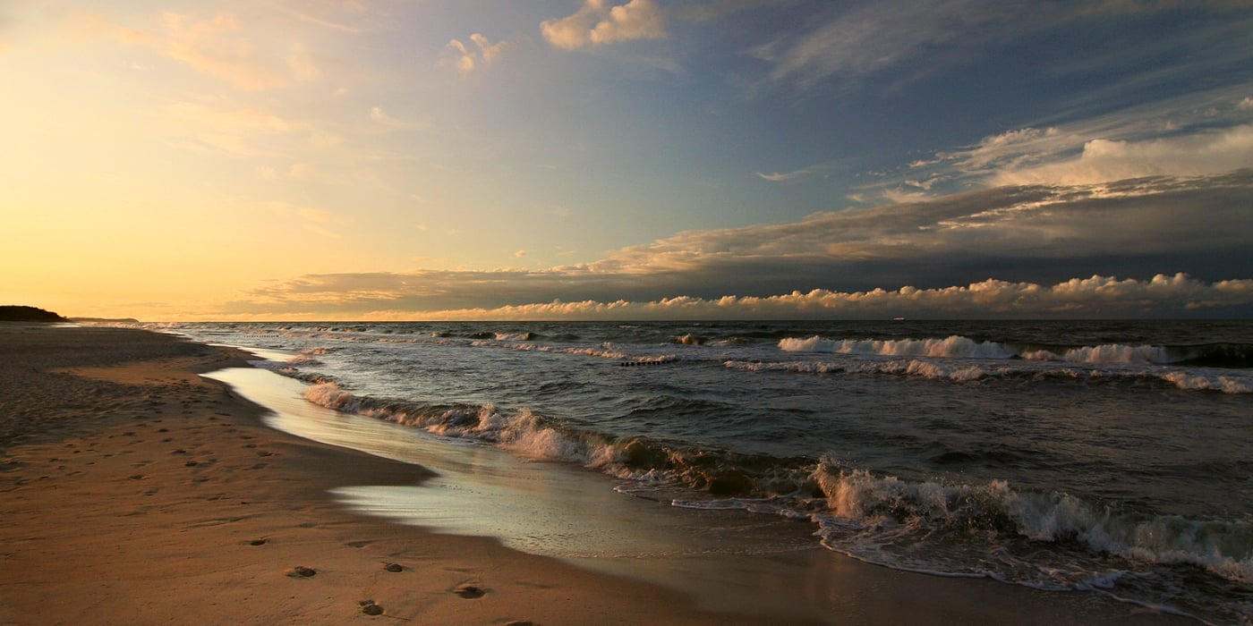 Slikovni rezultat za BALTIC SEA