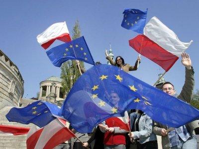 EU Poland