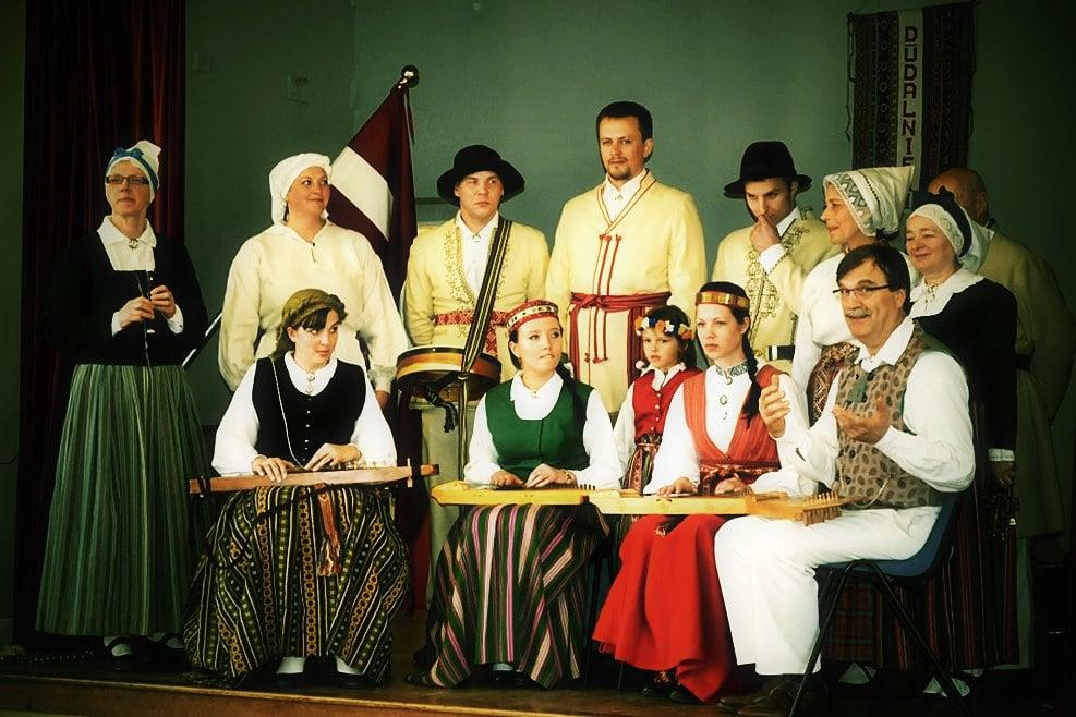 latvian-women-in-great-britain