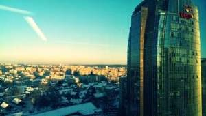 Vilnius-1