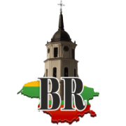 The Baltic Review