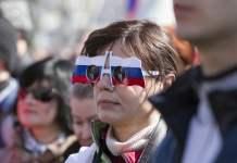 baltic minority