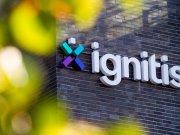 Ignitis Group