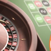 Difference Between American and European Roulette