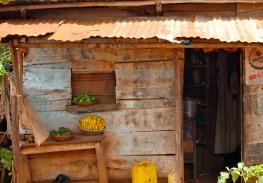 Kalangala, Uganda