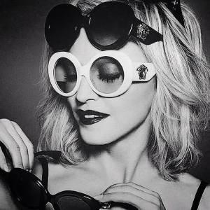 akinių rėmeliai
