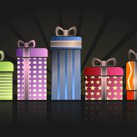 """""""Teisingos"""" dovanos: kaip nepadaryti klaidos renkant dovaną"""