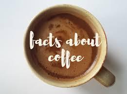 pupeles kavos aparatams