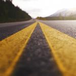 В России создан новый стандарт ремонта дорог