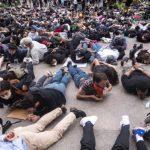 Леон Тайванс: «Возможно, сейчас рождается новая религия»